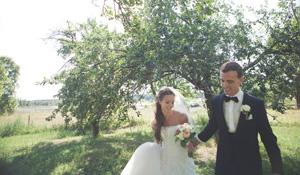 Anna&Alexander